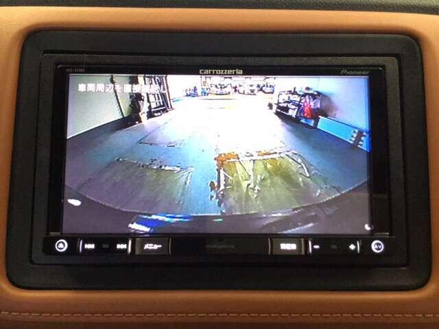 ハイブリッドZ・ホンダセンシング カロッツェリアメモリーナビ 禁煙車 クルコン フルセグTV 衝突軽減B LEDライト メモリーナビ ETC ワンオーナー ナビTV シートヒーター CD バックモニター AWD スマートキー DVD(9枚目)
