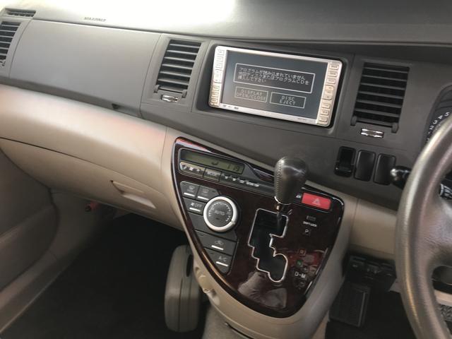 「トヨタ」「アイシス」「ミニバン・ワンボックス」「福島県」の中古車18