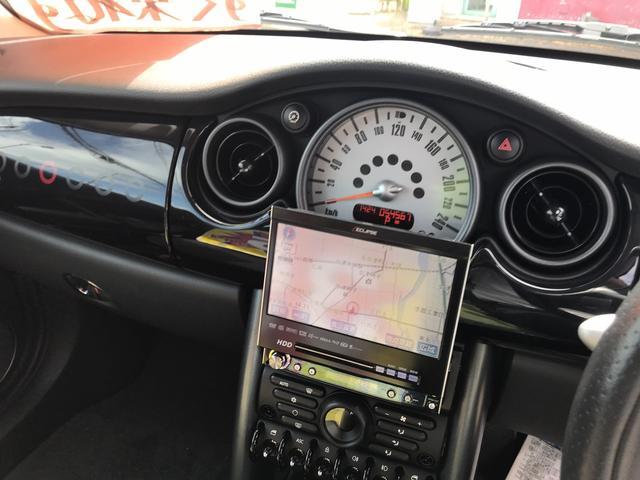 「MINI」「MINI」「コンパクトカー」「福島県」の中古車15