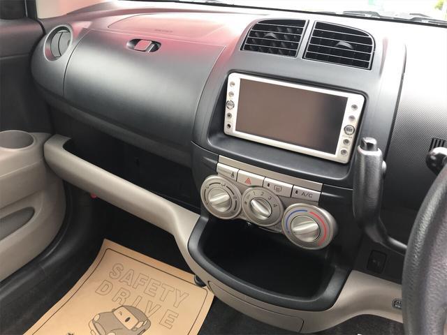 「トヨタ」「パッソ」「コンパクトカー」「福島県」の中古車17