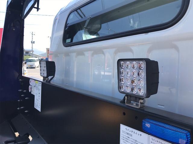 「その他」「キャンター」「トラック」「福島県」の中古車18