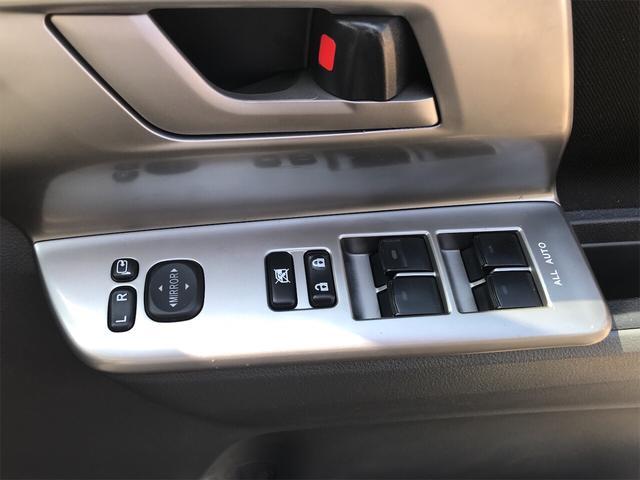 「トヨタ」「ヴォクシー」「ミニバン・ワンボックス」「福島県」の中古車16