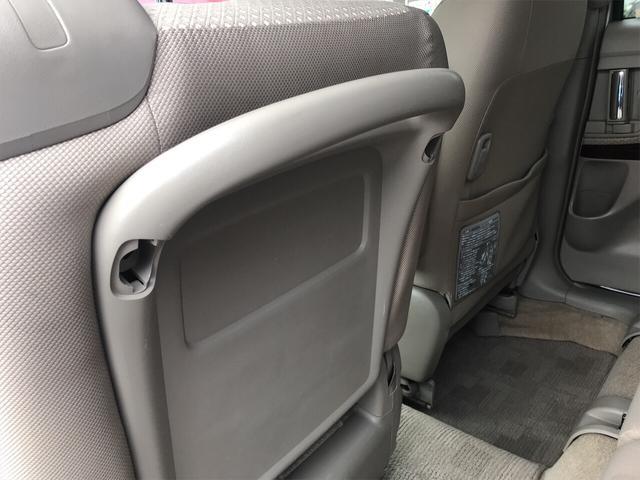 「トヨタ」「アイシス」「ミニバン・ワンボックス」「福島県」の中古車37