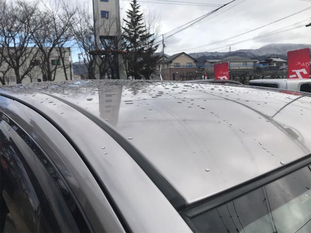 「トヨタ」「アイシス」「ミニバン・ワンボックス」「福島県」の中古車40