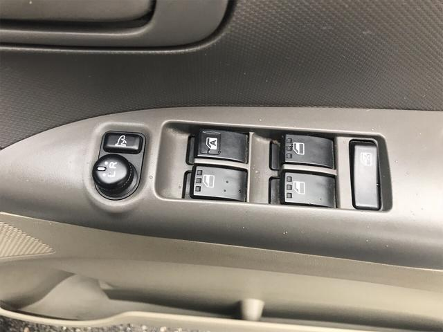 「ダイハツ」「タント」「コンパクトカー」「福島県」の中古車19