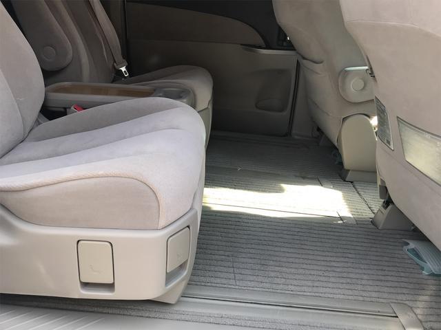 「トヨタ」「エスティマ」「ミニバン・ワンボックス」「福島県」の中古車15