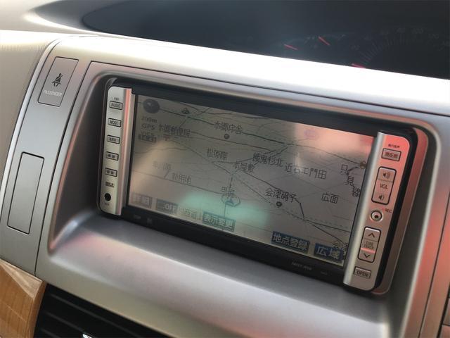 「トヨタ」「エスティマ」「ミニバン・ワンボックス」「福島県」の中古車24