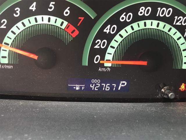 「トヨタ」「ポルテ」「ミニバン・ワンボックス」「福島県」の中古車24