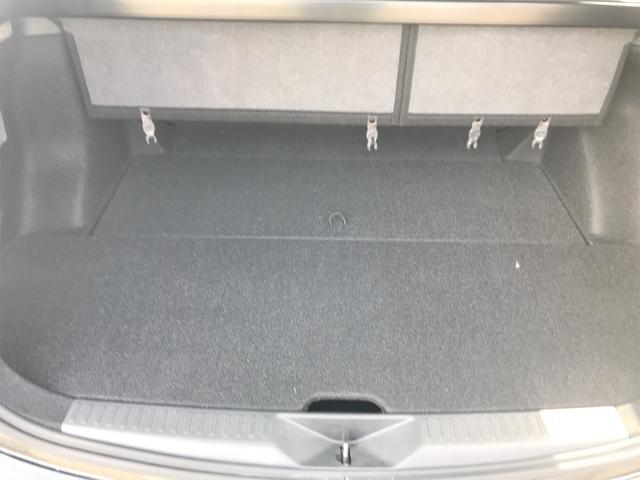 「トヨタ」「カローラフィールダー」「ステーションワゴン」「福島県」の中古車10
