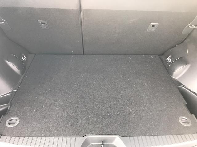 「トヨタ」「カローラルミオン」「ミニバン・ワンボックス」「福島県」の中古車10