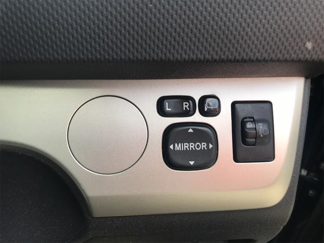 「トヨタ」「カローラルミオン」「ミニバン・ワンボックス」「福島県」の中古車21