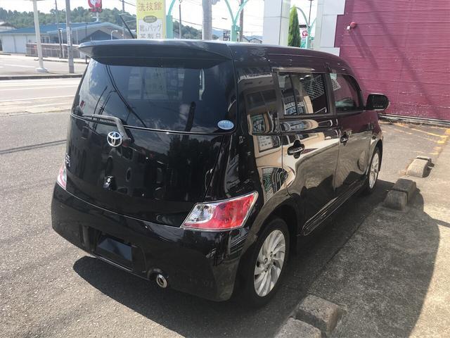 Z Xバージョン 4WD ナビ AT AW コンパクトカー ブラック AC 5名乗り ベンチシート パワーウィンドウ(4枚目)