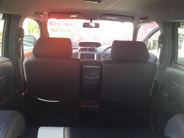 Z Xバージョン 4WD ナビ AT AW コンパクトカー ブラック AC 5名乗り ベンチシート パワーウィンドウ(10枚目)