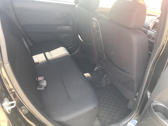 Z Xバージョン 4WD ナビ AT AW コンパクトカー ブラック AC 5名乗り ベンチシート パワーウィンドウ(12枚目)