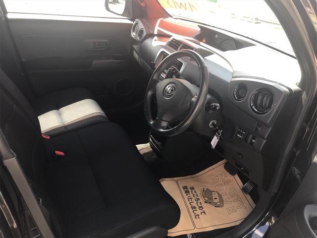 Z Xバージョン 4WD ナビ AT AW コンパクトカー ブラック AC 5名乗り ベンチシート パワーウィンドウ(16枚目)