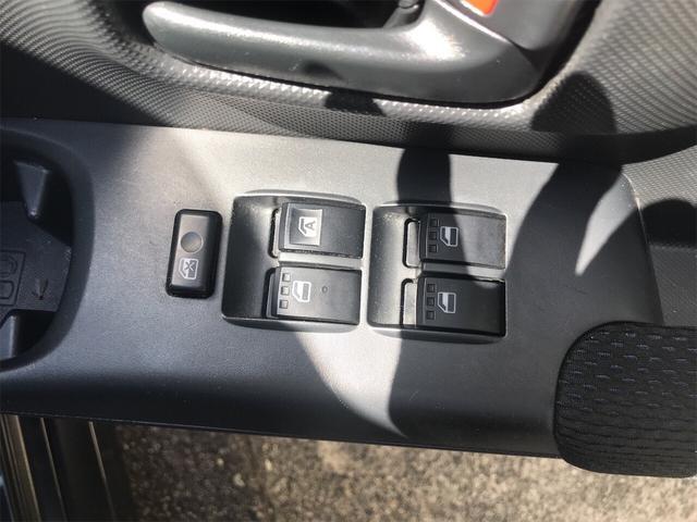 Z Xバージョン 4WD ナビ AT AW コンパクトカー ブラック AC 5名乗り ベンチシート パワーウィンドウ(18枚目)