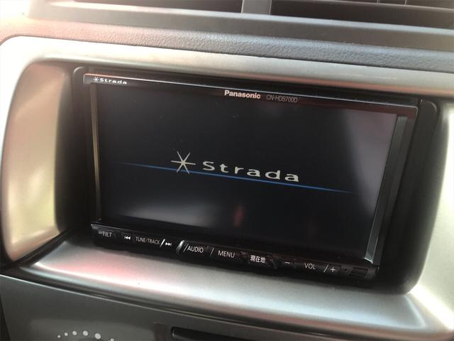 Z Xバージョン 4WD ナビ AT AW コンパクトカー ブラック AC 5名乗り ベンチシート パワーウィンドウ(21枚目)