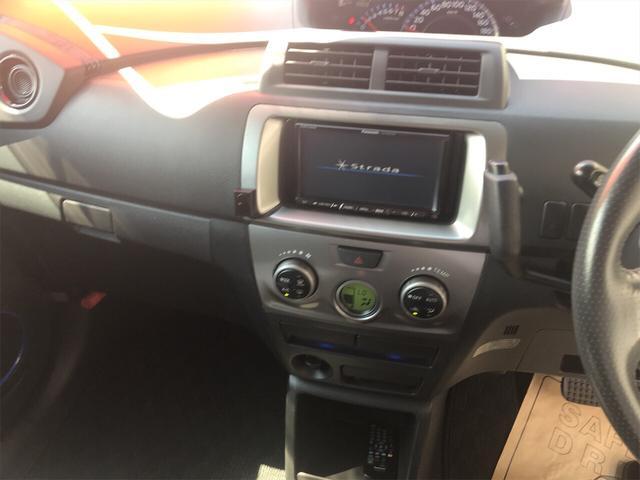 Z Xバージョン 4WD ナビ AT AW コンパクトカー ブラック AC 5名乗り ベンチシート パワーウィンドウ(22枚目)