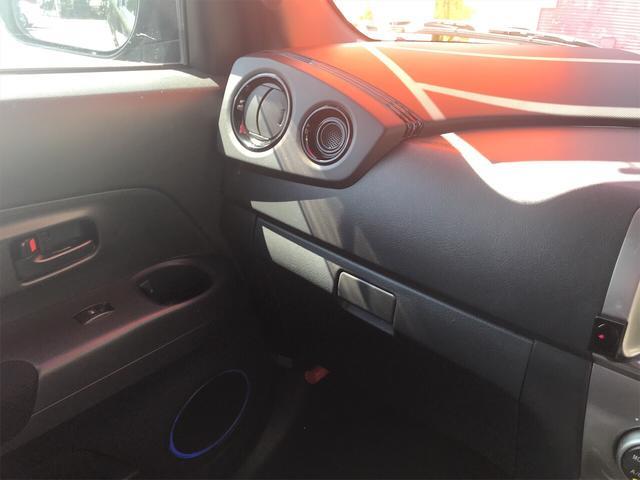 Z Xバージョン 4WD ナビ AT AW コンパクトカー ブラック AC 5名乗り ベンチシート パワーウィンドウ(23枚目)
