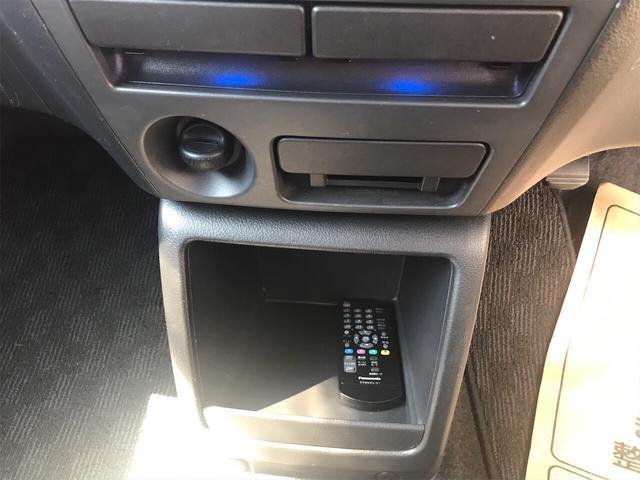 Z Xバージョン 4WD ナビ AT AW コンパクトカー ブラック AC 5名乗り ベンチシート パワーウィンドウ(25枚目)