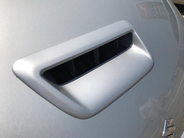 スズキ MRワゴン スポーツ ターボ 4WD エアコン アルミホイール 保証付
