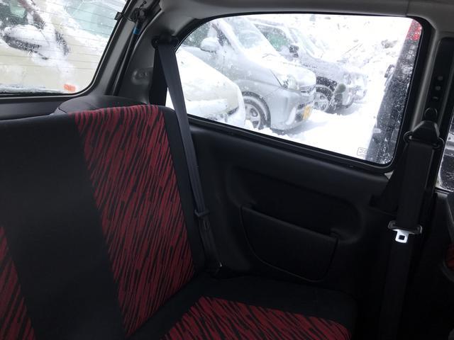 GX-R 軽自動車 4WD ストリームシルバーメタリック(11枚目)
