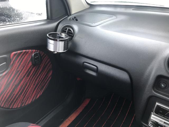 GX-R 軽自動車 4WD ストリームシルバーメタリック(17枚目)