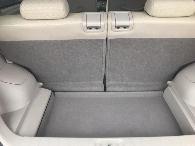Lスペシャル 4WD タイミングベルト交換済み 社外SDナビ(9枚目)
