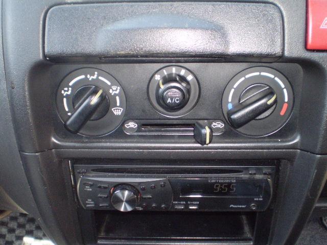 スズキ アルト 4WD オートマ エンジンスターター 冬タイヤ付