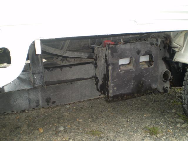 「スバル」「サンバートラック」「トラック」「青森県」の中古車13