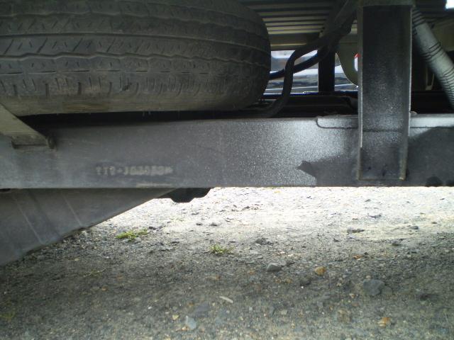 「スバル」「サンバートラック」「トラック」「青森県」の中古車14