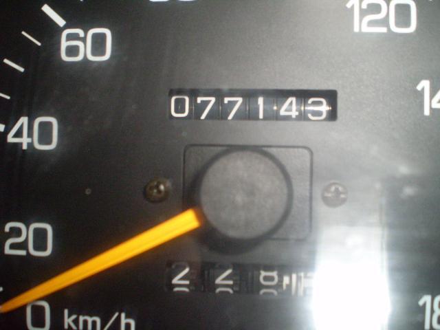 「ダイハツ」「ロッキー」「SUV・クロカン」「青森県」の中古車10