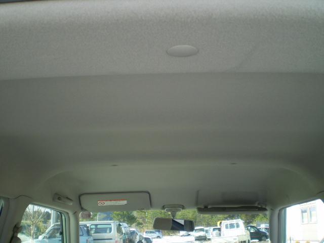 「スズキ」「アルト」「軽自動車」「青森県」の中古車11