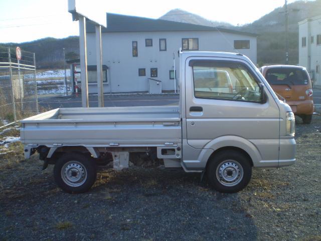 「日産」「NT100クリッパー」「トラック」「青森県」の中古車4