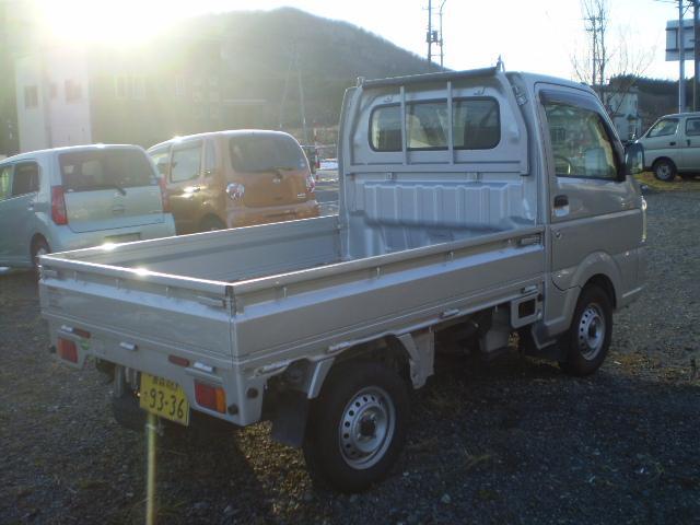 「日産」「NT100クリッパー」「トラック」「青森県」の中古車8
