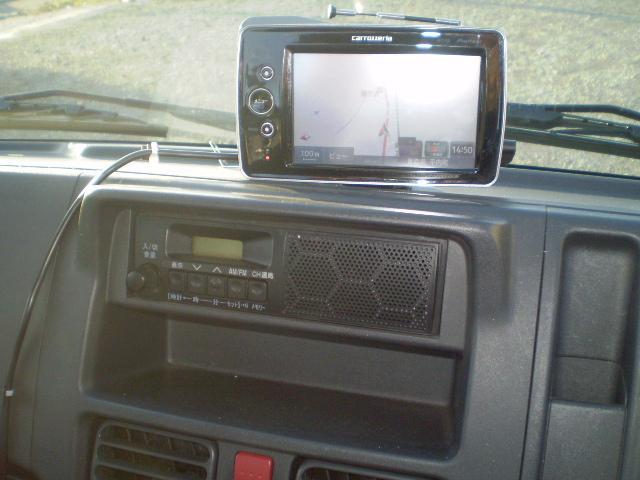 「日産」「NT100クリッパー」「トラック」「青森県」の中古車10
