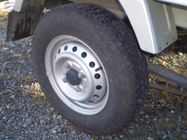 「日産」「NT100クリッパー」「トラック」「青森県」の中古車20
