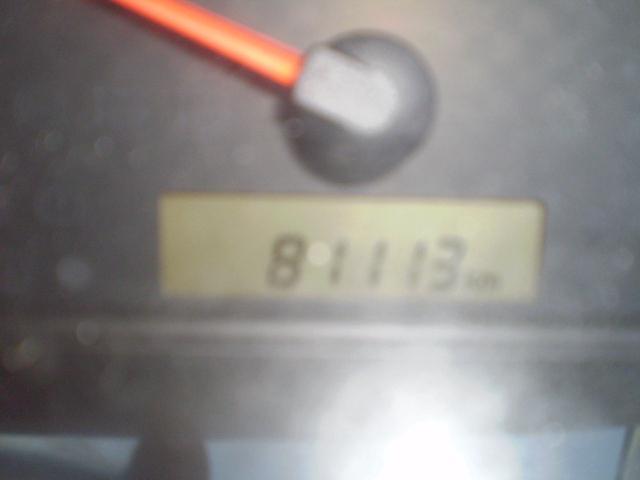 「スズキ」「アルト」「軽自動車」「青森県」の中古車15