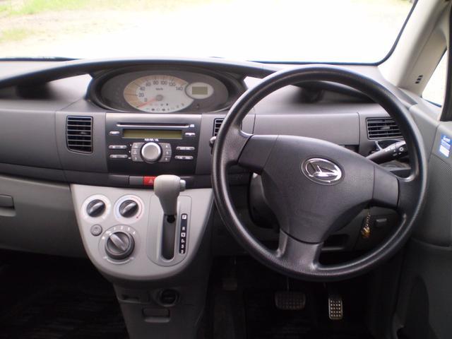 L 4WD AT 車検整備付き(10枚目)