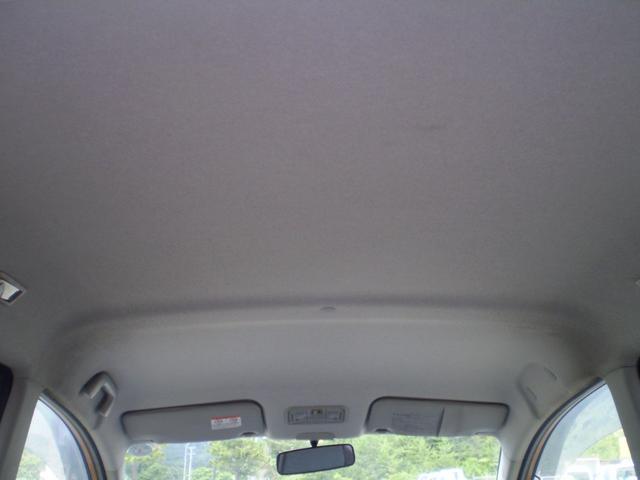 L 4WD AT 車検整備付き(11枚目)