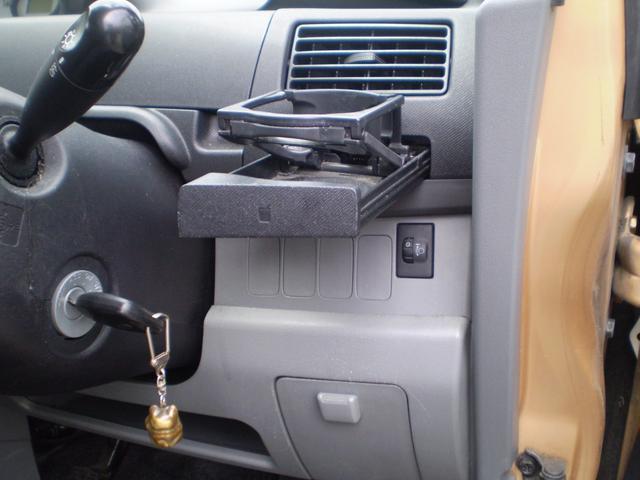L 4WD AT 車検整備付き(12枚目)