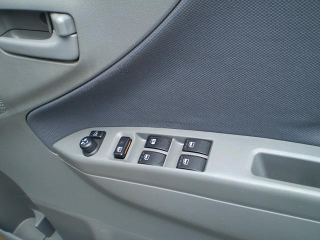 L 4WD AT 車検整備付き(13枚目)