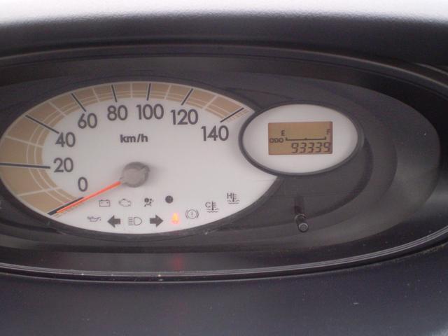 L 4WD AT 車検整備付き(14枚目)