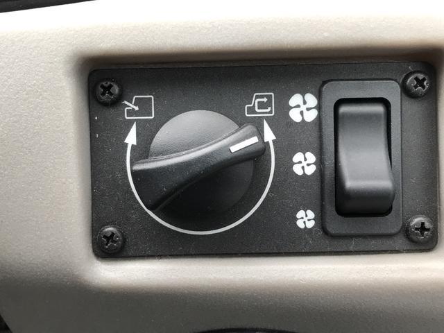 日本その他 日本 CAT 901C コンパクトホイールローダー