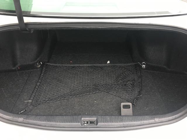 トヨタ クラウン アスリートi-Four 4WD 純正18インチアルミ HID