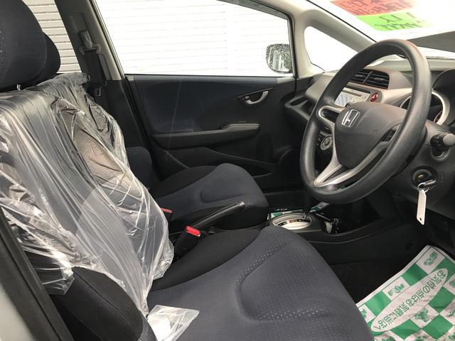 「ホンダ」「フィット」「コンパクトカー」「秋田県」の中古車24