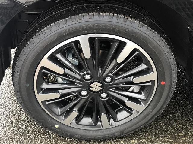 ハイブリッドXS 4WD 両側Pスライドドア 届出済未使用車(4枚目)