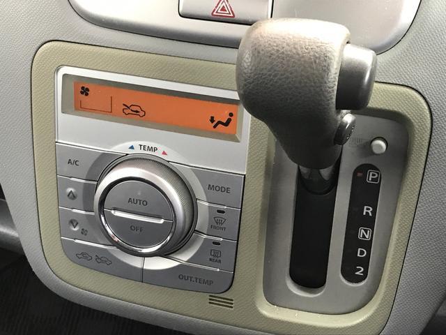 「スズキ」「ワゴンR」「コンパクトカー」「秋田県」の中古車36
