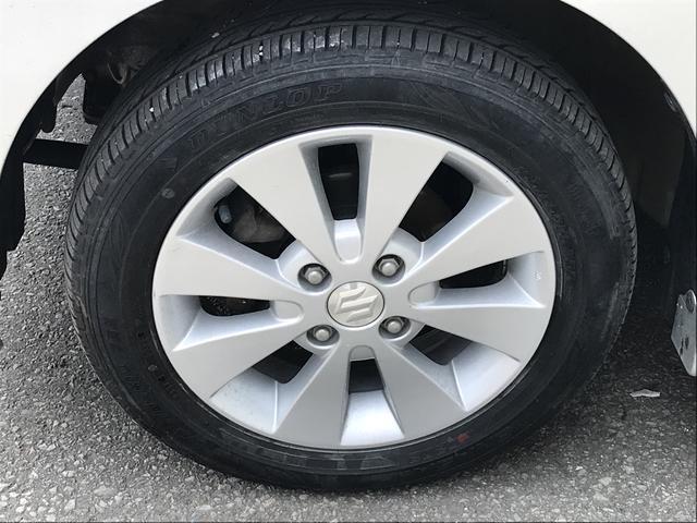 X 4WD 純正CD HID オートエアコン スマートキー(4枚目)