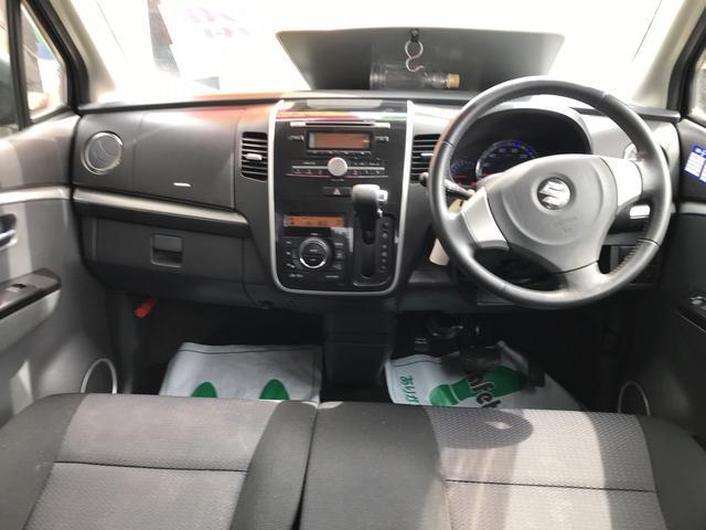 X 4WD 純正CD HID オートエアコン スマートキー(14枚目)